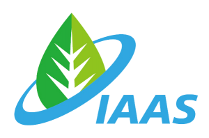 International Association for Agriculture Sustainability, IAAS